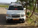 Photo Chevrolet Tavera Neo 3 9 Str BSIII