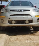 Photo Hyundai i10 Era