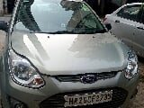 Photo Used Ford Figo Base 1.2 Ti-VCT