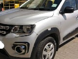 Photo Used Renault Kwid (2015-2018) RXT