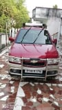 Photo Chevrolet Tavera Neo 3 LT 8 Seats BSIV