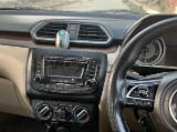 Photo Maruti Swift Dzire VDI