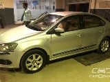 Photo Volkswagen Vento Petrol Highline