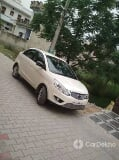 Photo Tata Zest Revotron 1.2t xms