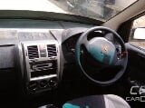 Photo Hyundai Getz GLX