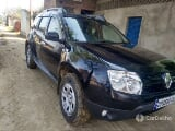 Photo Renault Duster 85PS Diesel RxL Optional with Nav