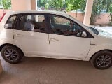 Photo Ford figo 2014 1.4 tdci titanium