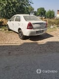 Photo Toyota Etios GD
