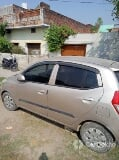 Photo Hyundai i10 Asta AT
