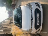 Photo Hyundai Grand i10 CRDi Asta Option