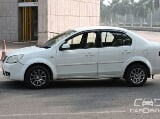 Photo Ford Fiesta 1.4 SXI Duratorq