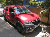 Photo Renault kwid rxe