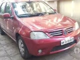 Photo Mahindra Renault Logan 1.6 GLS Petrol