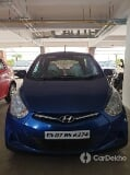 Photo Hyundai EON D Lite Plus